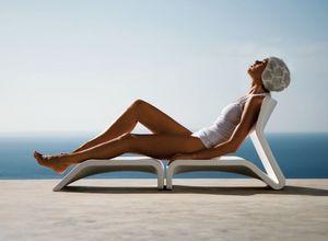 GANDIA BLASCO - clip - Sun Lounger