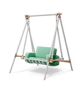 CIRCU - booboo - Children's Armchair