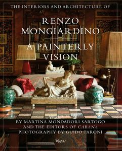 Rizzoli International Publications -  - Decoration Book