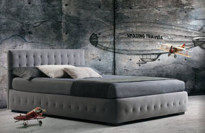 Milano Bedding - phuket - Double Bed