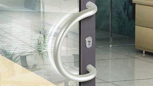 Vachette -  - Door Handle