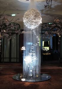 TSUYU BRIDWELL -  - Themed Decoration