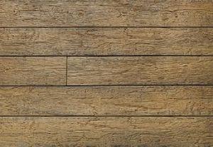 ANSYEARS -  - Terrace Floor
