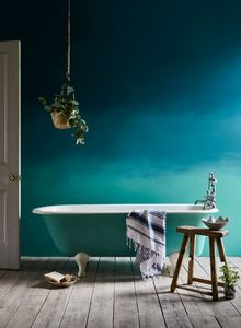 Annie Sloan France - chalk paint ™ - Mural Paint