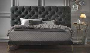 DORELAN - windsor - Double Bed