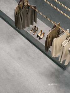 Refin - mold - Ceramic Tile