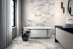 Refin - kasai - Ceramic Tile