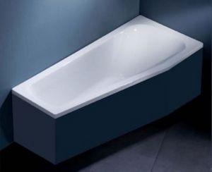 CPS DISTRIBUTION - espace - Corner Bath