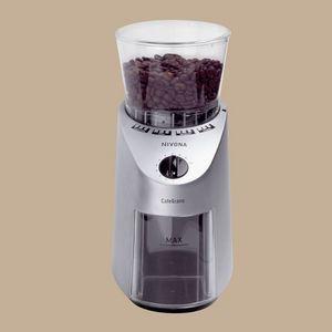 NIVONA -  - Coffee Grinder