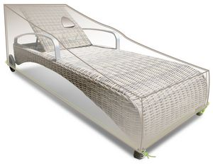 LECOINDECO -  - Garden Furniture Cover