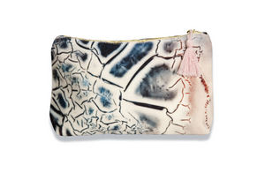 ATELIER ARTY APPAREL -  - Makeup Bag