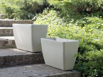 BELIANI - cache-pot - Plant Pot Cover