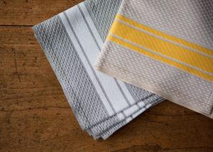 ONA TISS -  - Tea Towel