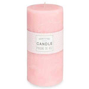 MAISONS DU MONDE -  - Candle