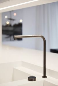 Cea design -  - Kitchen Mixer Tap