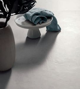 Refin - .:creos - Resin Floor