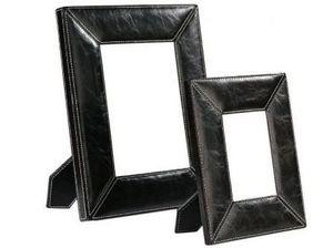 BAKERO -  - Photo Frame