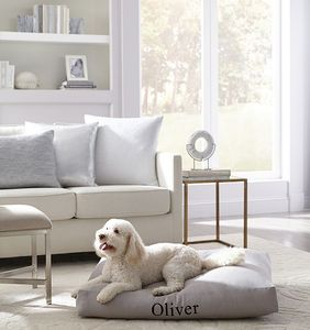 Sferra -  - Dog Bed