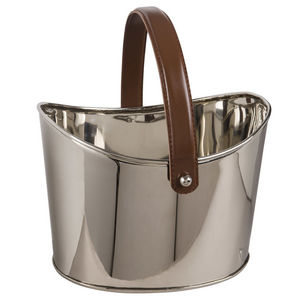 MAISONS DU MONDE -  - Champagne Bucket