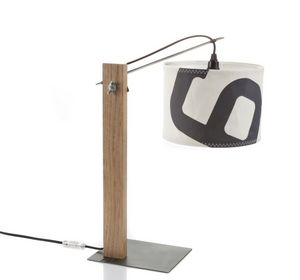 727 SAILBAGS -  - Desk Lamp