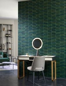 Arte - artisan - Wall Covering