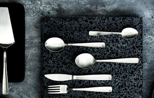 GENSE - facette - Cutlery