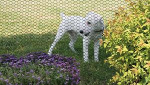 GARDELYS -  - Mesh Fence