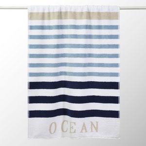 MAISONS DU MONDE - serviette de toilette 1376652 - Towel