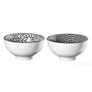 Asa Selection -  - Rice Bowl