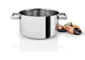 EVA SOLO - pot- - Stockpot