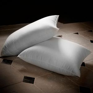 Dumas Paris - impérial - Pillow