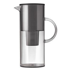 STELTON -  - Carafe Water Filter