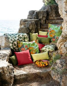 JAB Anstoetz - around the world - Fabric For Exteriors