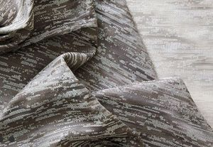 JAMES HARE - topaz - Upholstery Fabric