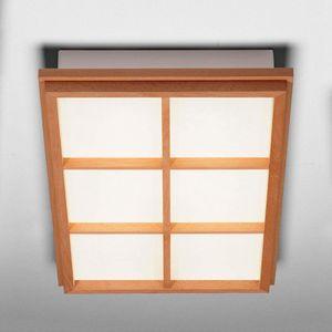 Domus -  - Ceiling Lamp
