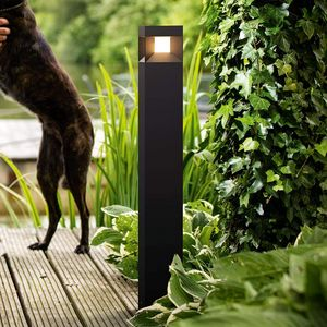 Philips -  - Step Lights