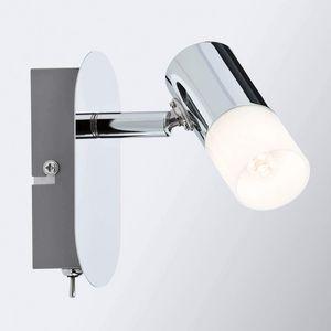 Paulmann -  - Light Spot