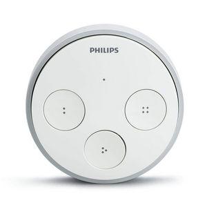 Philips -  - Light Switch