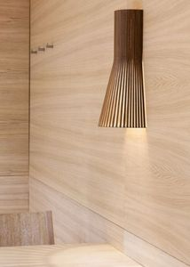Secto Design - secto - Wall Lamp