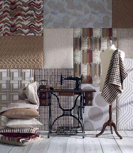 KRAVET -  - Upholstery Fabric