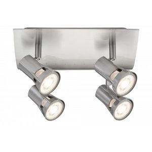 Paulmann -  - Ceiling Lamp