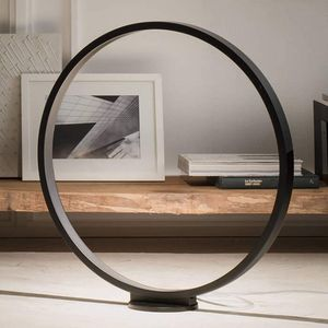 CINI & NILS -  - Floor Lamp