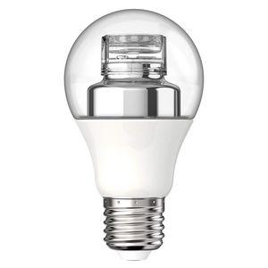CARUS -  - Led Bulb