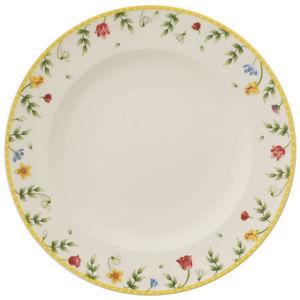 VILLEROY & BOCH -  - Dinner Plate