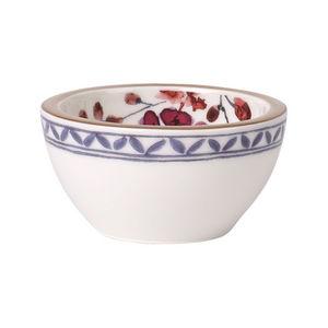 VILLEROY & BOCH -  - Small Dish