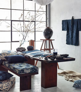 Ralph Lauren Home -  - Upholstery Fabric