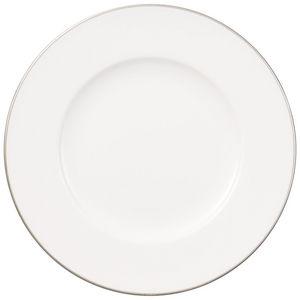 VILLEROY & BOCH -  - Side Platter