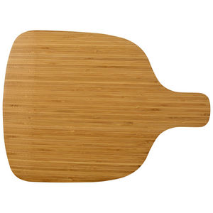 VILLEROY & BOCH -  - Cutting Board