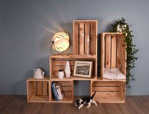Jean Louis Levigne -  - Storage Box