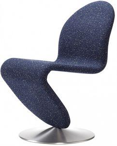 Verpan -  - Chair